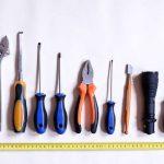 Oferta narzędzi ręcznych