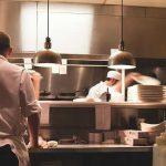 Zmywarki gastronomiczne Asber