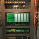 Bipal Automatyka Przemysłowa w Electromarket